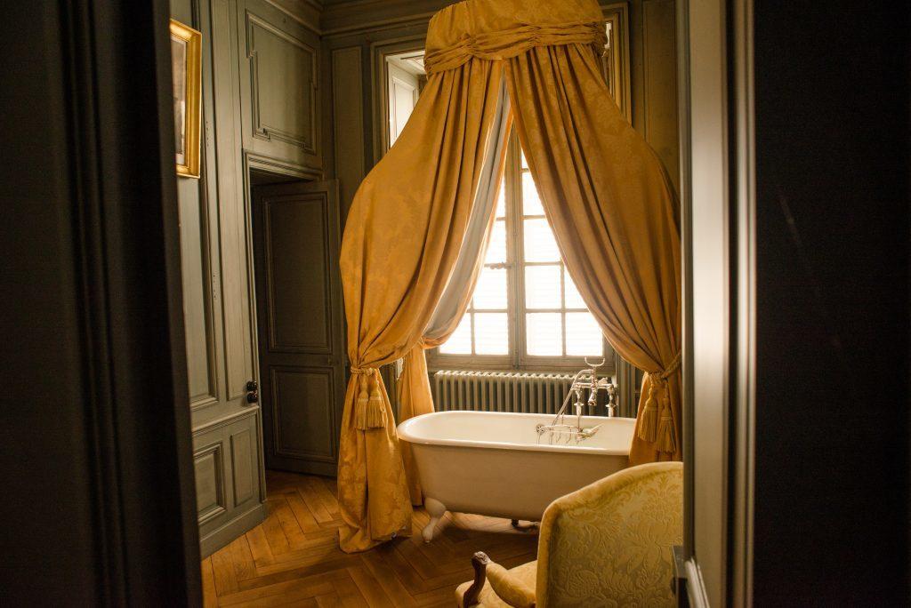 Scarlett décoration -Vendôme